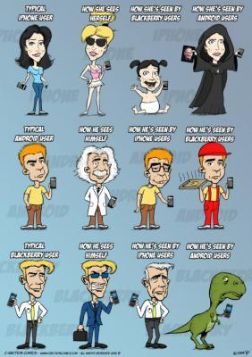how-smartphone-users-see-each-other-android-vs-blackberry-vs-iphone-comic